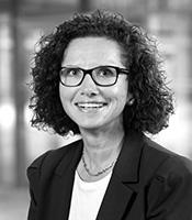 Klinikleitung Maria Signer